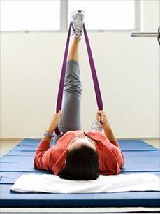 8 Tips for Exercising With Rheumatoid Arthritis - EverydayHealth.com