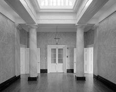 Savannah African, Hardwood Floors, Flooring, Most Beautiful Cities, African American History, Atrium, Historical Photos, Savannah Chat, Architecture