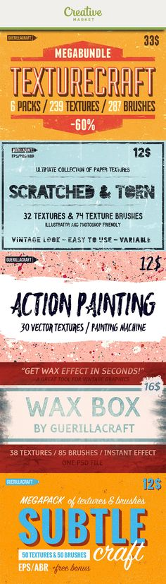 Your Design, Web Design, Graphic Design, Photoshop Actions, Adobe Photoshop, How To Apply, How To Get, Action Painting, Texture Painting