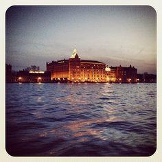 Venezia!!!!