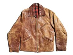 The Denim Foundry Vintage Men, Vintage Fashion, Motorcycle Jacket, Biker, Leather Men, Leather Jackets, Vest Jacket, Outerwear Jackets, Sportswear