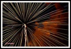 """..... FOTOGRAFIAS PERSONALES .....: 296/2018: """"Big Ban: fuga de estrellas""""""""...otro criterio importante para este género fotográfico donde se forzará a buscar el orden total en el encuadre necesariamente al hacer uso de elementos no reconocibles a simple vista..."""