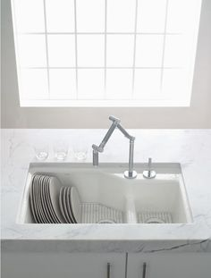 32 best kohler kitchen sinks and taps images kohler sink faucets rh pinterest com