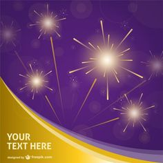 15 Free Diwali Greeting Card Templates and Backgrounds - Super Dev Resources Diwali Greeting Cards, Diwali Greetings, Greeting Card Template, Card Templates, Diwali Vector, Celebration Background, Festival Background, Fire Works, Background Design Vector