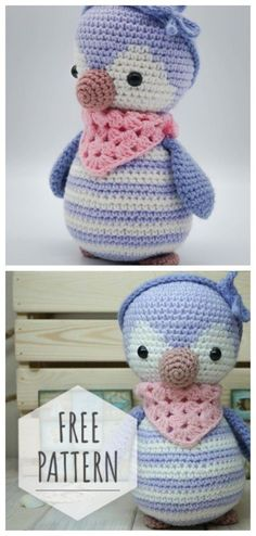 Mesmerizing Crochet an Amigurumi Rabbit Ideas. Lovely Crochet an Amigurumi Rabbit Ideas. Crochet Gratis, Crochet Patterns Amigurumi, Amigurumi Doll, Crochet Dolls, Free Crochet, Amigurumi Tutorial, Poppy Crochet, Crochet Baby, Crochet Stitches Patterns