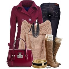 """Untitled #1001"" by stephiebees on Polyvore"