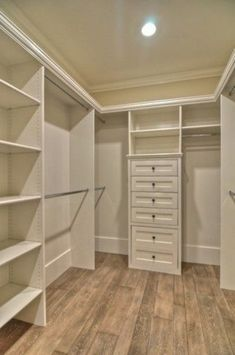 Bedroom Wall Closet Designs Best 10 Bedroom Closets Ideas On Pinterest Master Closet Design  Images