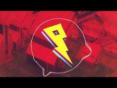 ZHU - Generationwhy - YouTube