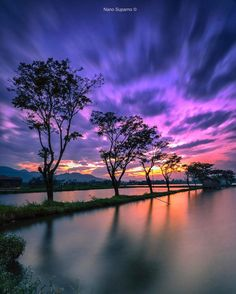 Cikoneng Bojongsoang, Indonesia -- by nano_suparno on Instagram