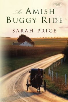 An Amish Buggy Ride by Sarah Price http://www.amazon.com/dp/1477826181/ref=cm_sw_r_pi_dp_HFbBub0NQS1KQ