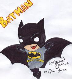 batman_chibi_by_auburnskys-d5xwu7n.jpg (1024×1125)