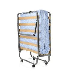 1000 images about portable beds for adults best options