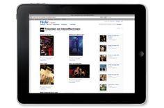 Inmann Social Media Marketing Flickr, via Flickr. Social Media Marketing, Advertising Agency