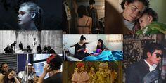 Destaques internacionais do Festival do Rio 2012 via Ambrosia