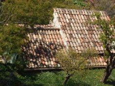 Resultado de imagem para application tile french roof