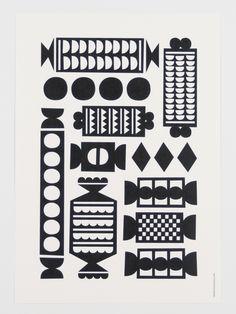 #ornamo #joulumyyjäiset #joulumyyjaiset #designjoulumyyjäiset #designjoulummyyjaiset #muumuru #helsinki #finland #kaapelitehdas #joulu #christmas #homedecor #interior #event #familyevent #tapahtuma #perhetapahtuma #sisustus Helsinki, Decoration, Company Logo, Diy, Lifestyle, Holiday Decor, Finland, Design, Home Decor