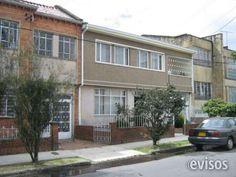 Rento oficinas en la soledad Rento apto en la soledad,Cr 24 35-52,15 mt: Baño y cocinet .. http://bogota-city.evisos.com.co/rento-apto-en-la-soledad-id-430861