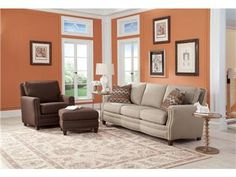 15 best smith brothers furniture images brothers furniture family rh pinterest com