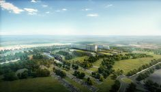 Visit www.lifang-cg.com today and benefit from receiving high quality masterplan visuals quicker for less cost, persuading key decision makers to favour your designs.