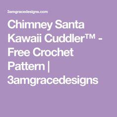 X-Box Controller Kawaii Cuddler™ - Free Crochet Pattern Crochet Tools, Diy Crochet, Crochet Crafts, Crochet Projects, Crochet Ideas, Crochet Skull Patterns, Crochet Pillow Pattern, Pillow Patterns, Single Crochet Decrease