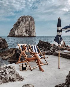 Likes, Comments - Leonie Hanne Photography Beach, Travel Photography, Summer Vibes, Summer Days, Summer Beach, Leonie Hanne, Summer Travel, Beach Travel, Beach Camping