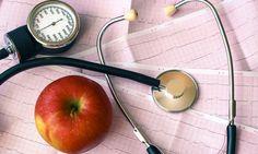 #ΔΙΑΤΡΟΦΗ_ΘΕΡΑΠΕΙΑ #αλκοολ #γεύματα Καρδιαγγειακή υγεία: Ο ρόλος του αλκοόλ και του αριθμού των γευμάτων!!!