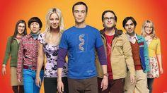Wat je moet weten over de spin-off van The Big Bang Theory