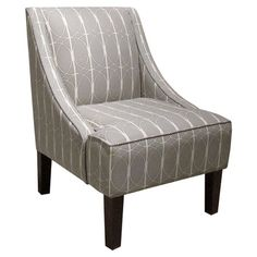 Caro Accent Chair  at Joss and Main