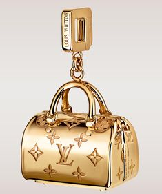 Five reasons everyone should own a Louis Vuitton Speedy - Page 6 ...