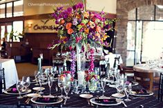 The Crossings in Carlsbad, CSherman Photography, Concepts Event Design