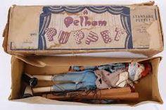 Image result for pelham puppets alice in wonderland