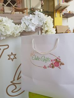 Gifts Bags Gift Bags, Ted Baker, Printing, Tote Bag, Gifts, Fashion, Moda, Presents, Fashion Styles