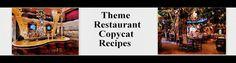 Theme Restaurants Copycat Recipes Bahama Breeze Island Onion Rings