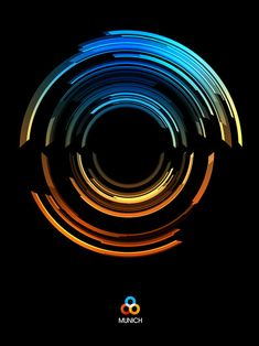 Creative Layout, Posters, Jpg, and Jpeg image ideas & inspiration on Designspiration Retro Futuristic, Futuristic Design, Web Design Mobile, Layout, Graphic Design Inspiration, Color Inspiration, Graphic Design Illustration, Logos, Illustrations Posters