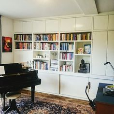 studiolimo on instagram. Saaie deur in de woonkamer stylen met een ...