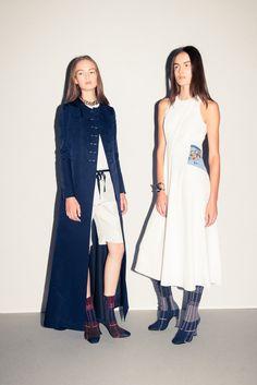Dior SS15: http://www.thecoveteur.com/dior-show-spring-2015/