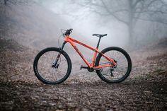 "535 tykkäystä, 10 kommenttia - WhytebikesGB (@whytebikesgb) Instagramissa: ""A moment of quiet reflection. @slipperymouse #905 #whyte #whytebikes #outdoors #bikelife #cycling…"""