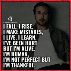#Inspirational #inspiredaily #2ND #hardworkpaysoff #hardwork #motivation #determination #businessman #businesswoman #Z #entrepreneur #entrepreneurlife #entrepreneurlifestyle #businessquotes  #success #successquotes #quoteoftheday #quotes #Startuplife #millionairelifestyle  #millionaire  #money #billionare #hustle #hustlehard  #Inspiration #Inspirationalquote Motivational Words, Words Quotes, Me Quotes, Inspirational Quotes, Sayings, Smart Quotes, Great Quotes, Quotes To Live By, Powerful Quotes