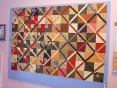 To make your won cork board ideas is easy. In this article, you can make diy cork board for your home and corkboard for your home office Temporary Room Dividers, Sliding Room Dividers, Temporary Wall, Room Divider Walls, Panel Room Divider, Ikea Studio Apartment, Ikea Kallax Shelving, Fake Walls, Diy Cork Board