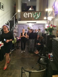 Envy Beauty Studio in Long Beach, CA Beauty Studio, Long Beach, Envy, Usa, America