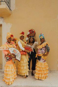 Traveling to Cuba Locks and Trinkets – by Miss Enocha Cuba Travel, Cruise Travel, Beach Travel, Mexico Travel, Spain Travel, Travel Vlog, Travel Guide, Bolivia, Cuba People