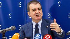 Προκαλεί ξανά ο Τσελίκ: Μην κάνετε αστεία περί σύγκρουσης με την Τουρκία, θα σας γυρίσει μπούμερανγκ Blog