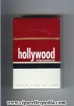 The Museum of Cigarette Packaging British American Tobacco, Cigarette Case, Cigar Smoking, Winter Photos, Decoration, Pipes, Packaging, Museum, Smoke