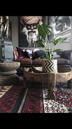 Coastal, Couch, Table, Furniture, Home Decor, Settee, Decoration Home, Sofa, Room Decor