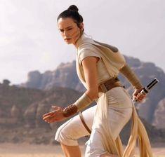 Rey Star Wars, Star Wars Film, Star Wars Art, Daisy Ridley Star Wars, Rey Daisy Ridley, Star Wars Characters, Star Wars Episodes, Star Wars Planets, Rey Cosplay