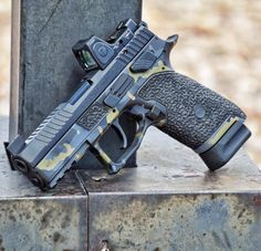 Get your Ruger 57 Exclusive Magazine Speed Loader now! Weapons Guns, Airsoft Guns, Guns And Ammo, Tactical Pistol, Tactical Gear, Tactical Survival, Custom Guns, Custom Glock, Firearms