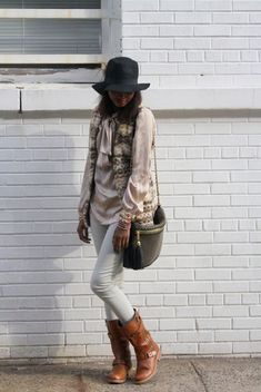 e9dbfa35bf5 30 Dope Outfits For Girls