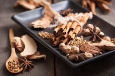 Chinese Five Spice from 10 DIY Rubs, Seasonings, and Spice Mixes Every Home Cook Needs