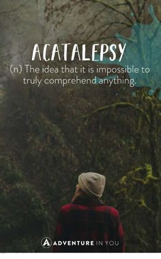 Travel Words with Beautiful Meanings Unusual travel words with beautiful meanings The Words, Fancy Words, Weird Words, Words To Use, Pretty Words, Cool Words, Beautiful Words In English, Beautiful Meaning, English Words