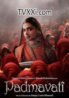 Padmaavati Film India Bioskop Online Subtitle Indonesia TVXXi #BioskopOnline Sanjay Leela Bhansali, Honey, Drama, Romance, India, History, Film, Movies, Movie Posters